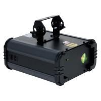 ADJ Hypnotic RGB Лазер DMX