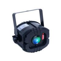 ADJ LED Trispot Светодиодный прибор