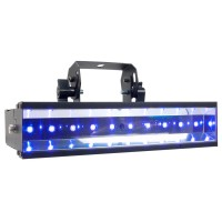 ADJ LED UV GO Светодиодная панель
