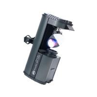ADJ Vio Scan LED Светодиодный сканер