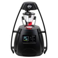 ADJ Vizi Roller Beam 2R Сканер