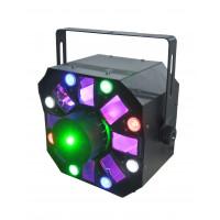 XLine Light STINGER Светодиодный прибор