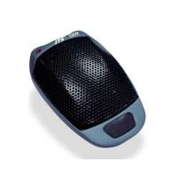 JTS CM-602 Микрофон пограничного слоя