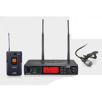 JTS RU-8011DB/RU-850LTB+CM-501 Радиосистема