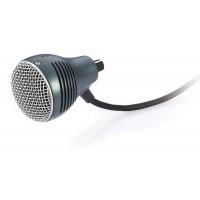 JTS CX-520 Микрофон инструментальный