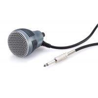 JTS CX-520D Микрофон инструментальный