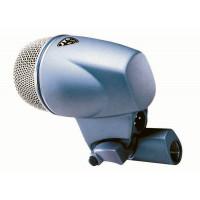 JTS NX-2 Микрофон инструментальный