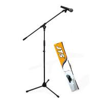 JTS MSP-TM929 Микрофон вокальный со стойкой
