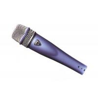 JTS NX-7 Микрофон