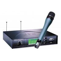 JTS US-901D/Mh-950 Радиосистема с ручным передатчиком